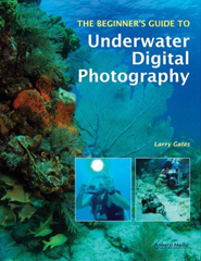 order my book on UW Photography here